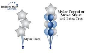 balloons delivery atlanta balloons atlanta balloon bouquets tree decorating ideas
