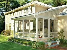 screen porch building plans covered patio design plans outdoor screened porch plans ideas