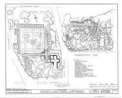mission santa cruz floor plan impressive san juan capistrano