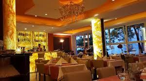 Indian Restaurant Interior Design by The 10 Best Indian Restaurants In Hamburg Tripadvisor