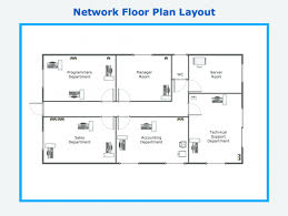 articles with open plan office layout definition tag open layout