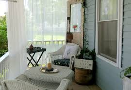 Small Patio Privacy Ideas by Curtains Amazing Outdoor Patio Curtains 10 Patio Privacy Ideas