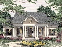 colonial house ideas