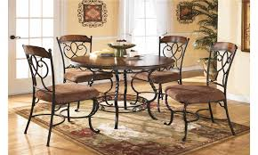 dining room table sets ashley furniture dining room ashley furniture dining room sets lovely round kitchen