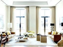 home decor trends uk 2015 latest decor trend photo latest decor trends communiticash me