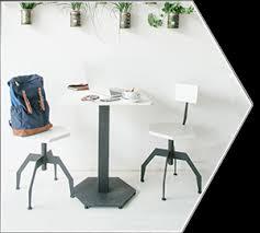 Subjects Of Interior Designing Interior Design Media U0026 Fashion Design Courses Billy Blue
