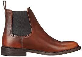 mens biker shoes frye dress shoes sale frye james chelsea men u0027s biker boots cognac