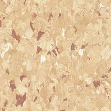 polyflor vinyl flooring prestige pur gingerlily