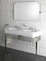 Bathroom Console 34 Best Console Sink Images On Pinterest Bathroom Ideas