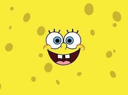 wallpaper laptop lucu bergerak funny spongebob square pants hd wallpapers background wallpapers