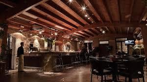 mi tierra restaurante con historia restaurantes con historia en castilla la mancha