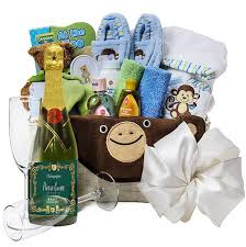 gift baskets for new parents welcome home baby the new parents gourmet gift baskets for all