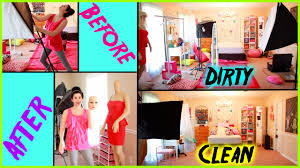 how to clean a bedroom how to clean your room before after spring cleaning