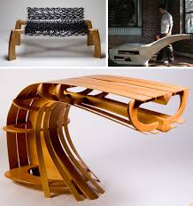 artwork with wood furniture arts or the of faux unique furniture