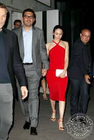 emmy rossum marries sam esmail see the rehearsal photos