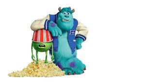 college kids u2013 review disney pixar u0027s u201cmonsters university