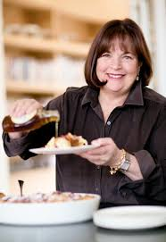 we asked ina garten for her best dinner party advice kitchn