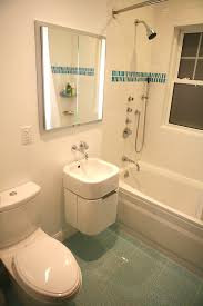 Blue And Beige Bathroom Ideas Beige Bathroom Ideas 24 With Beige Bathroom Ideas Home