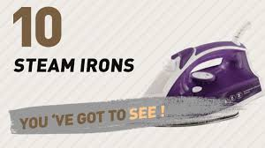 amazon kitchen best sellers steam irons amazon uk best sellers 2017 kitchen home