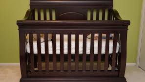 Converting Crib To Toddler Bed How To Convert Crib To Toddler Bed How To