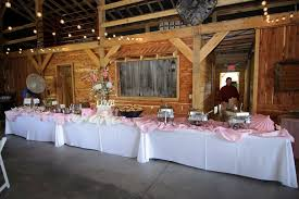 Pedretti Party Barn 25 Best Wedding Barns In Wiscsonsin Images On Pinterest Wedding