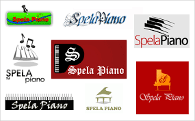 what does the logo why professional logo design does not cost 5 00 just creative