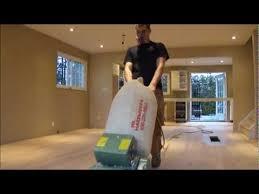 af wood floors installing sanding and finishing hardwood floors