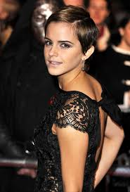 photo 59 of 62 emma watson pictures