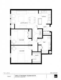 Berm House Plans Earth Sheltered Homes Royal Oak Plans House 50659 Home Plans 3