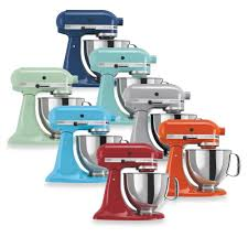 Kitchen Aid Artisan Mixer by Kitchenaid Artisan 5 Qt Mixer Aria Kitchen