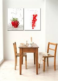 pittura sala da pranzo decorare parete cucina idee di design per la casa gayy us