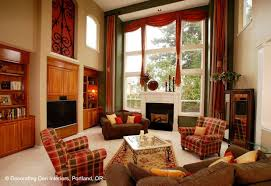 family room best recommendations family room decorating small