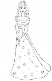 barbie diamond castle coloring pages coloring pages