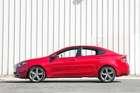 dodge dart consumer reviews 2015 dodge dart overview cars com