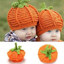 Infant Pumpkin Halloween Costumes Crochet Baby Halloween Costumes Crochet Baby Halloween