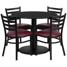 furniture rsrb1005 gg 36