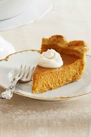 thanksgiving desser 30 easy thanksgiving desserts best recipes for thanksgiving sweets