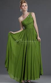 pink and green bridesmaid dresses dress images