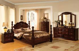 Reclaimed Wood Bedroom Sets Furniture Old Pine Cupboards Solid - Dark wood bedroom furniture ebay