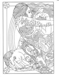 coloring pages tattoos body art tattoo designs coloring book coloring pages