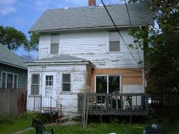 cost of painting a house interior best exterior house