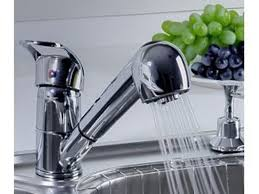 100 touch faucets kitchen zurn kitchen faucets best faucets touch faucets kitchen sink u0026 faucet beautiful touch kitchen faucet remodel inspiration