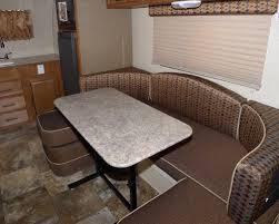 Chair Rental Denver Denver Rv Rent Small Travel Trailer