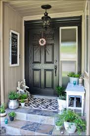 back porch ideas tags 173 awesome front porch decorating ideas