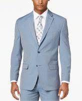 Light Blue Jacket Mens Light Blue Blazer Men Shopstyle