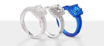 3d printed engagement ring 3d printing your engagement ring formlabs