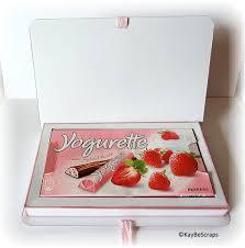 verpackungen fã r hochzeitsgeschenke anleitungen geschenke verpackungen karten basteln boxen