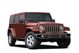 jeep wrangler rumors 2018 jeep wrangler photos and rumors warngler