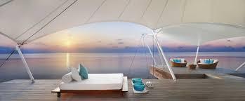 w retreat u0026 spa maldives island voyage maldives