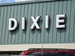 winn dixie hours thanksgiving eccentric roadside september 2014